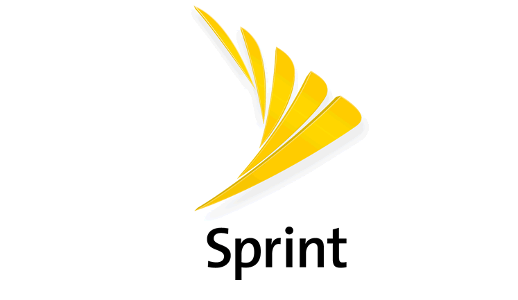 Shop at Sprint Business: Promotions and discounts, devices and plans, discover, Sprint IoT Factory and International services. Also, the new LG G7.