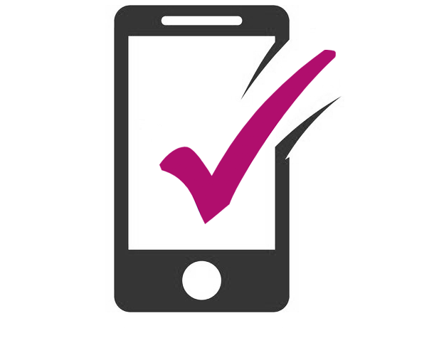 Check the status of your mobile device IMEI in T-Mobile network